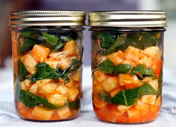 Lacto Fermentation An Easier Healthier And More Sustainable Way