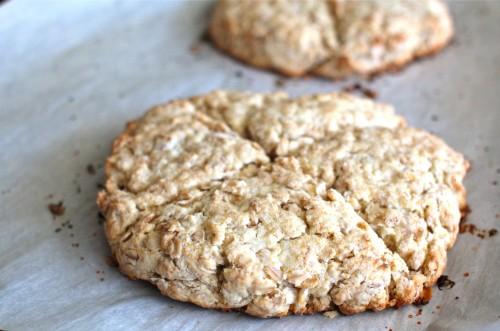 scones ginger scones cinnamon scones low fat pomegranate scones raisin ...