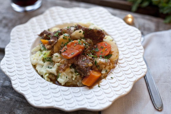 guinness-beef-stew