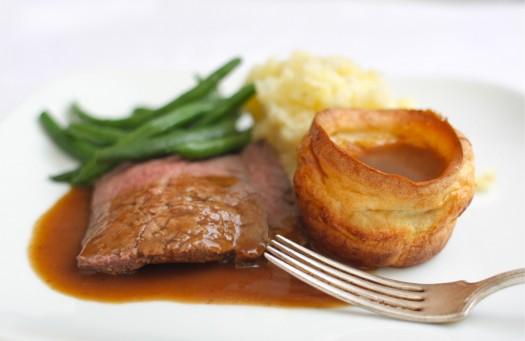 roast-beef-dinner-e1316653091842.jpg