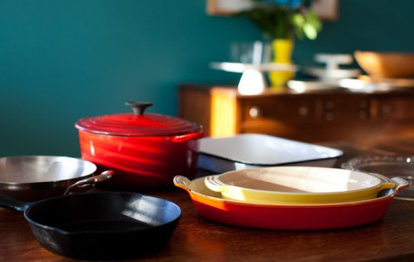 Sunday Dinner Save Time With My Favorite Oven To Table Cookware