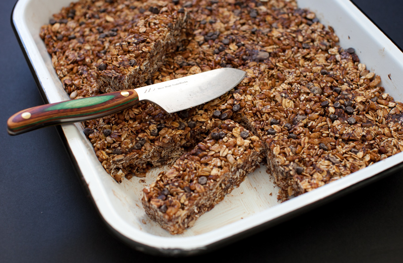 Travel snacks and an easy chocolate oat cereal bar recipe simple bites travel snacks and an easy chocolate oat cereal bar recipe ccuart Image collections