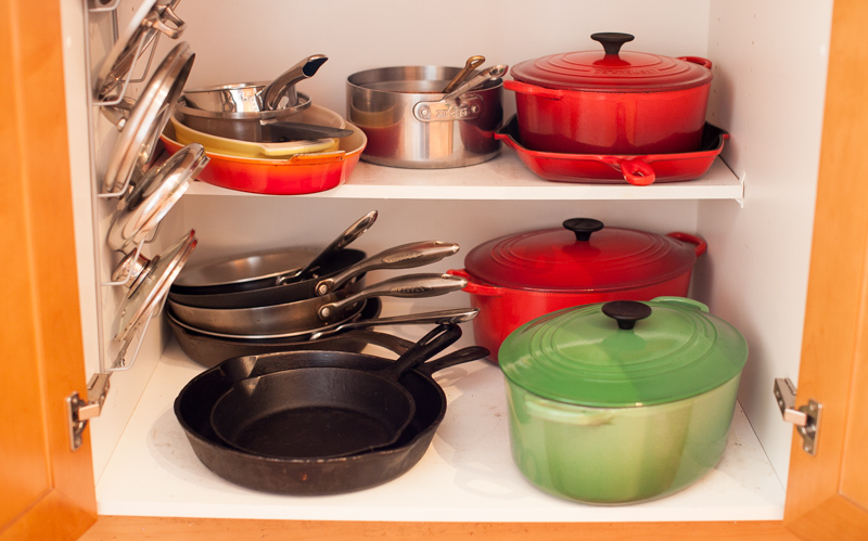Your Kitchen In 2013 9 Small Steps For A Tune Up Simple