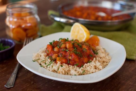 recipe: chickpea stew slow cooker [38]