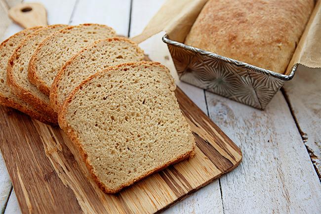 Wheat-Bread-Shaina-Olmanson-foodformyfamily