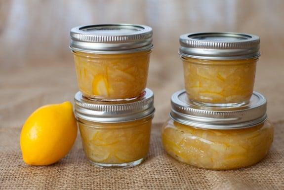 Five ideas for preserving lemons on simplebites.net