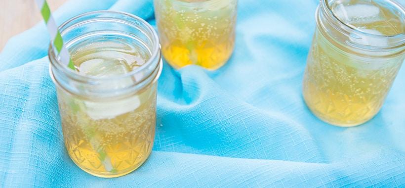 homemade-orange-soda-head