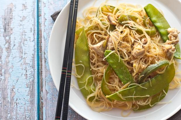 noodles_horiz