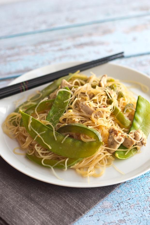noodles_vert