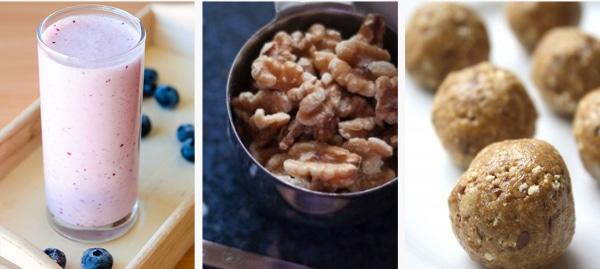 simple bites healthy snacks 1