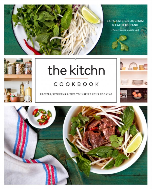 My 2014 cookbook gift guide simple bites a warm inspiring cookbook with 150 or so recipes that stike a good balance between simple and sensational im a fan of the basics but a cookbook must forumfinder Choice Image