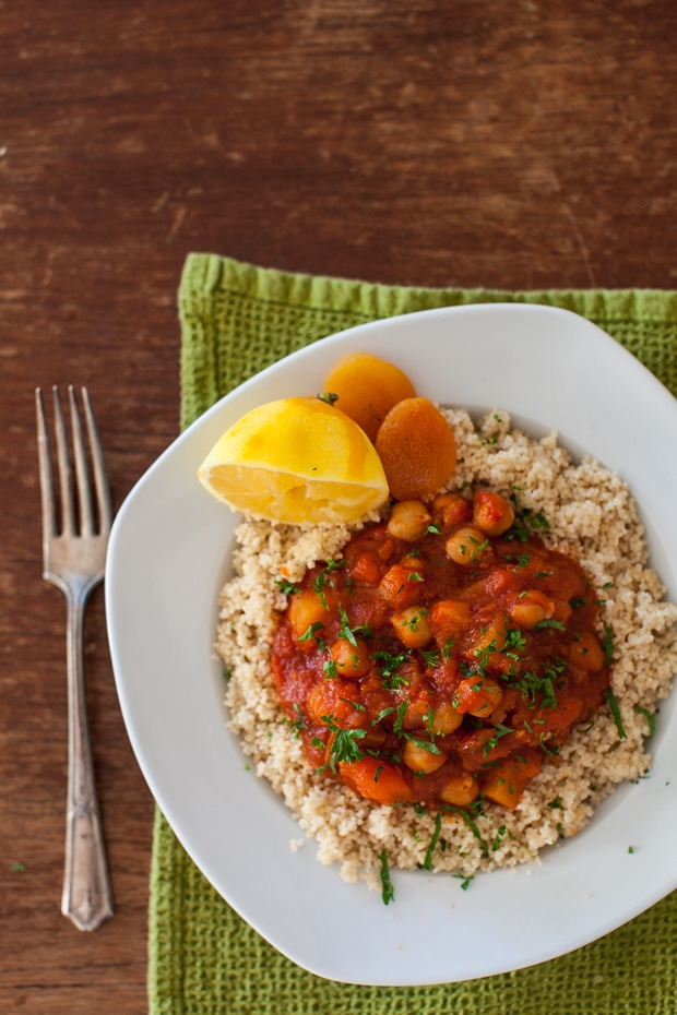 recipe: chickpea stew slow cooker [17]