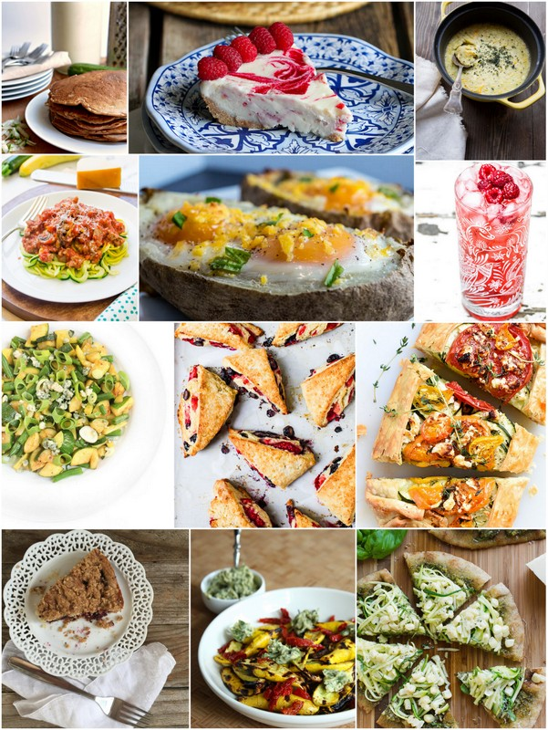 August_Seasonal_Recipes