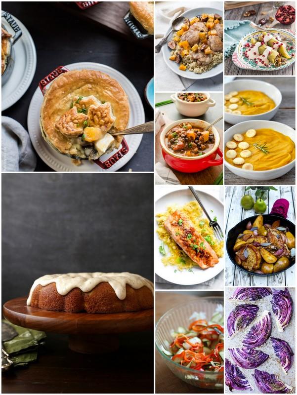 october-seasonal-recipes