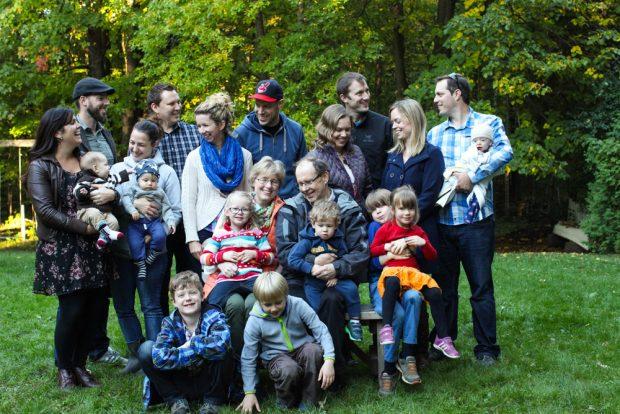 full-family-smiles